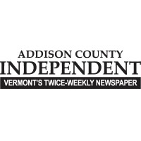 addison-independent-2