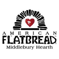 american-flatbread