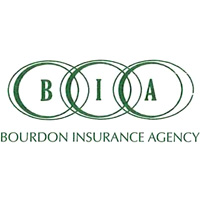 bourdon-insurance-agency-2