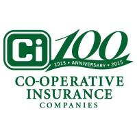 coop-insurance-2