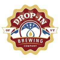 drop-in-brewing-2