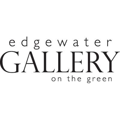 edgewater-gallery-2