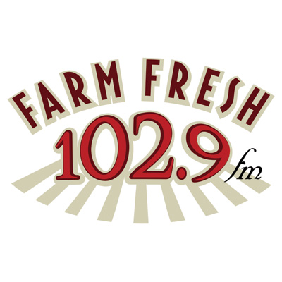 farm-fresh-radio-2