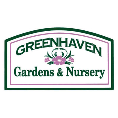 greenhaven-nursery-2