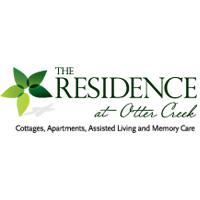 residence-logo-2