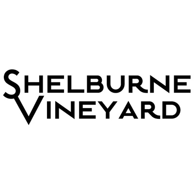 shelburne-vineyard-2