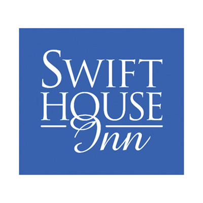 swift-house-inn-2