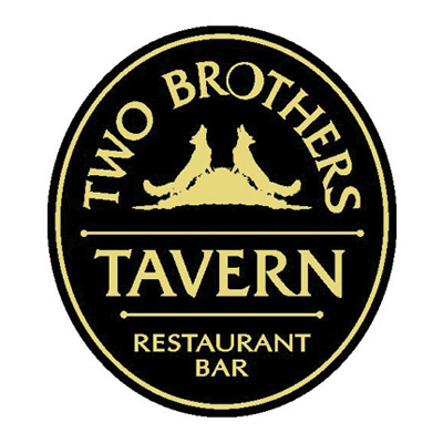 two-brothers-tavern-2