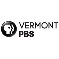 vt-pbs-logo-2