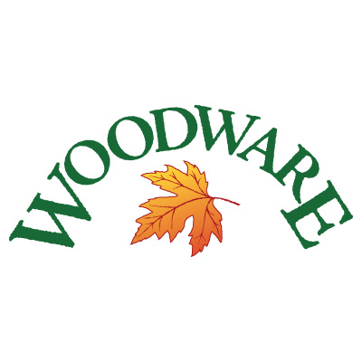 woodware-2