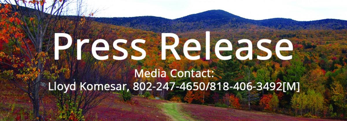 mnff-press-release