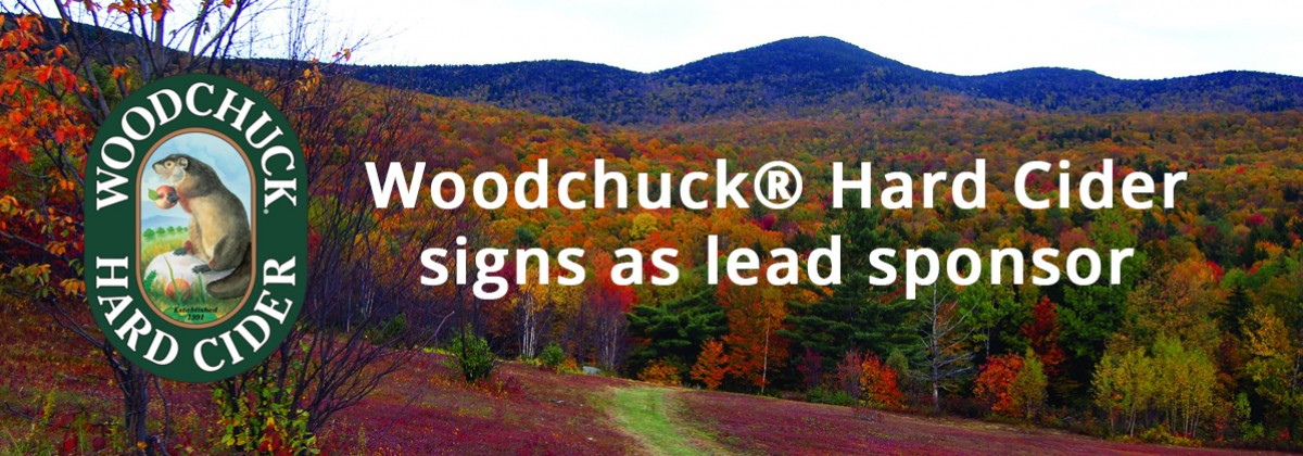 woodchuck-signs-as-sponsor