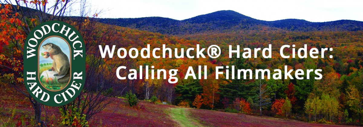 calling-all-filmmakers