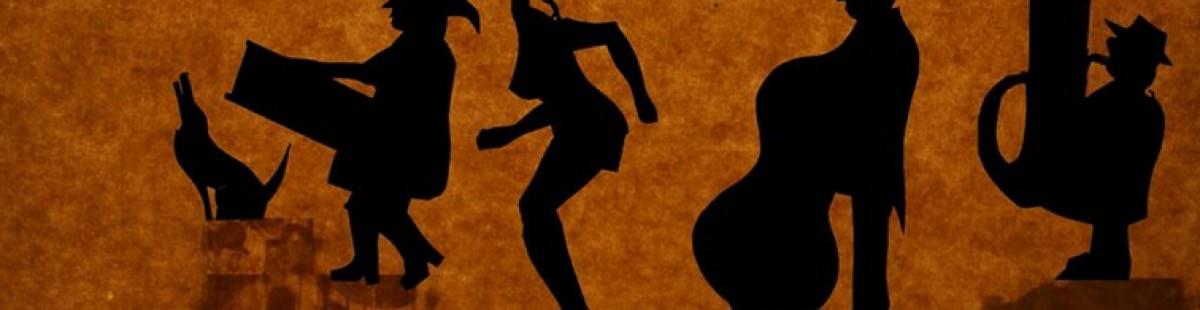 Last-Dance-on-the-Main