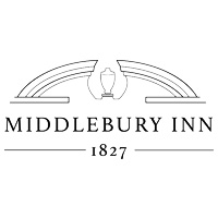 middlebury-inn-logo