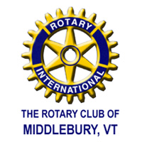 rotary middlebury