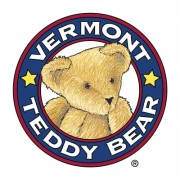 vermont-teddy-bear-2