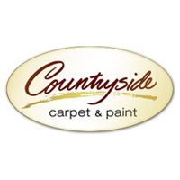 countryside-carpet-paint-logo