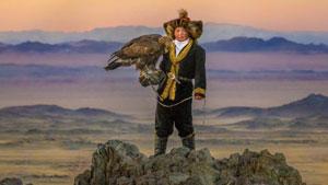 eaglehuntress2