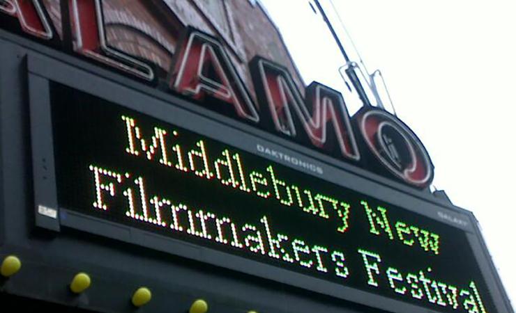 Alamo-Theater-4