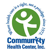 Community-Health-Center-2