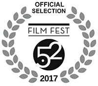 FilmFest52-2017-Logo-2