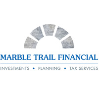 Marble-Trail-Financial-2