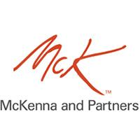 McKenna-Partners-2