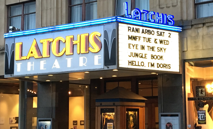 latchis-theater-1