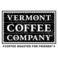 vt-coffee-company