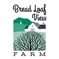 Bread-Loaf-View-Farm_Logo2