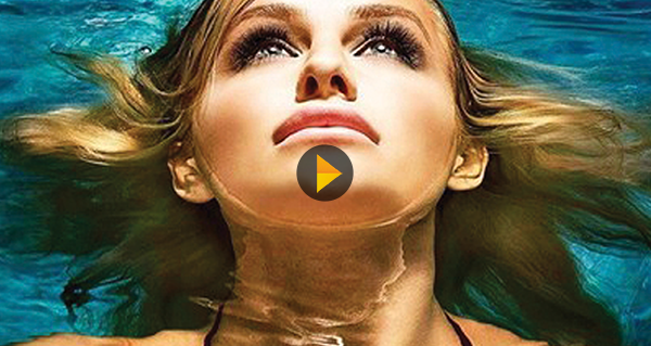 gigi-gorgeous-trailer