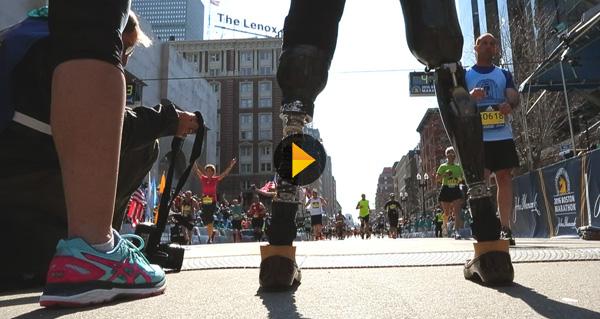 marathon-trailer