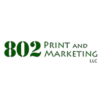 802-print