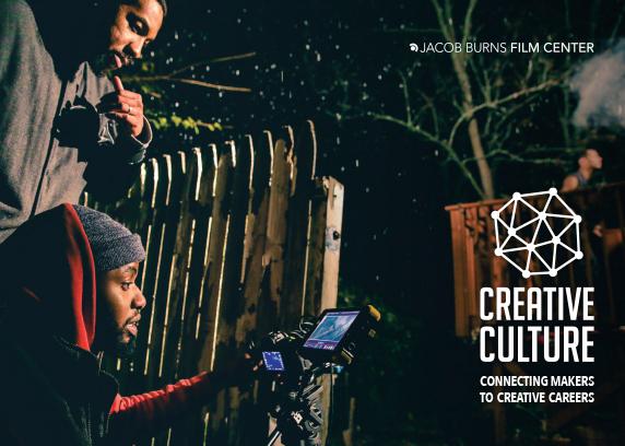 JBCF-creative-culture