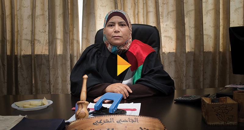 The-Judge-Trailer1