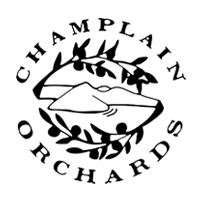 champlainorchards