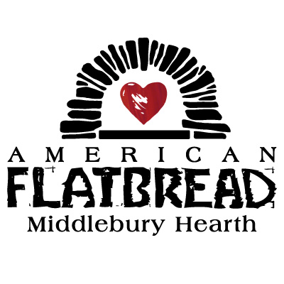 american-flatbread-2