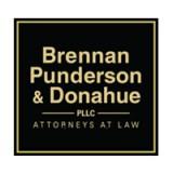 brennan-punderson-donahue-logo