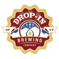 drop-in-brewing-2