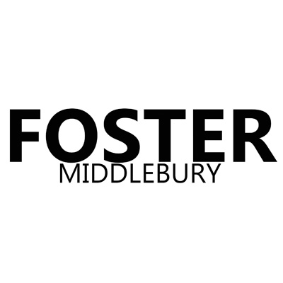 foster-motors-2