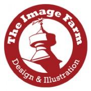 image-farm