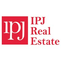 ipj-real-estate-2
