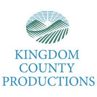 kingdom-county-productions-2