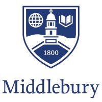 middlebury-college-2