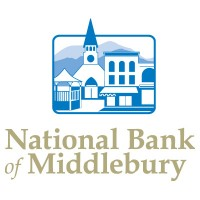 national-bank-middlebury-2