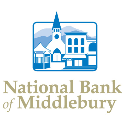 national-bank-middlebury-2