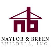 naylor-breen-2