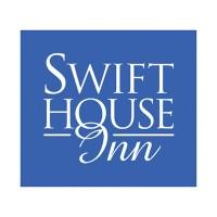 swift-house-inn-2