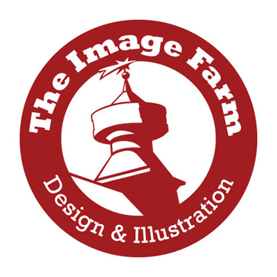 the-image-farm-2